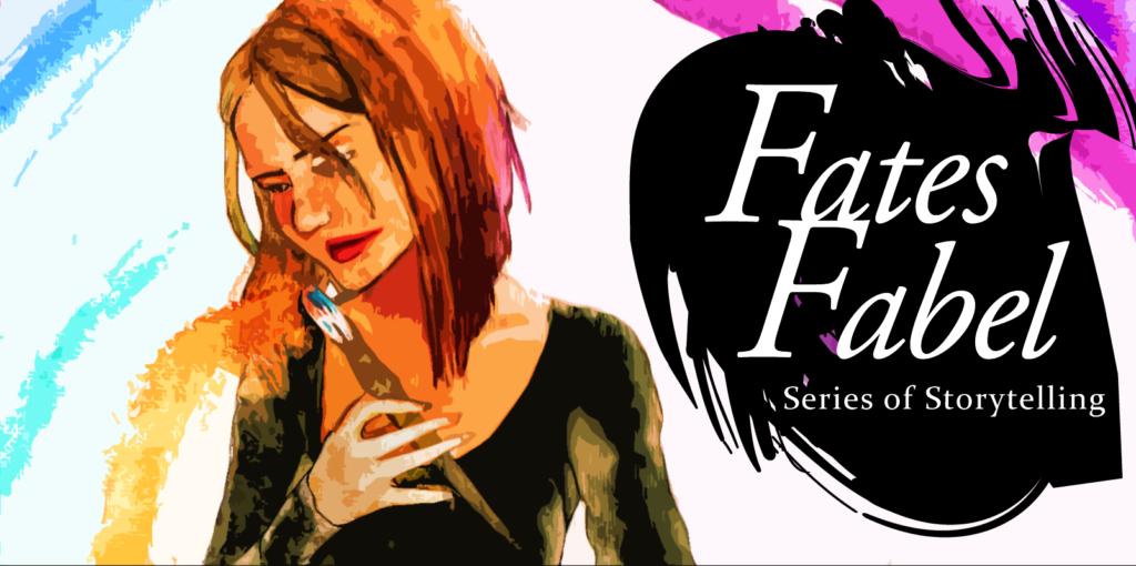 bgFatesFabel complete