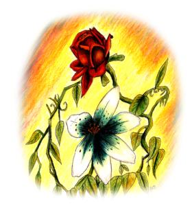 Challenge 2 Flowers