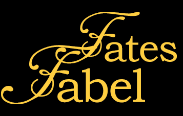 Fates Fabel