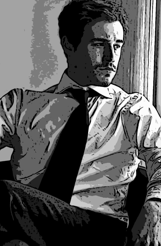 Character Bio: Hector Legraisse